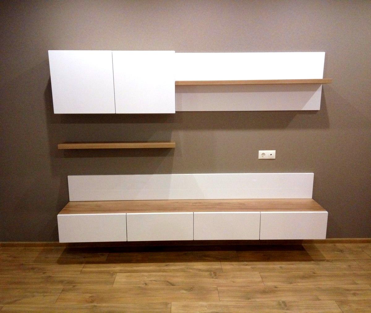 Мебель для гостиной: как обставить помещение